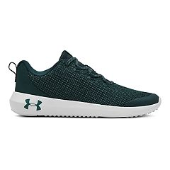 Under Armour Ripple NM Grade School Boys' Sneakers