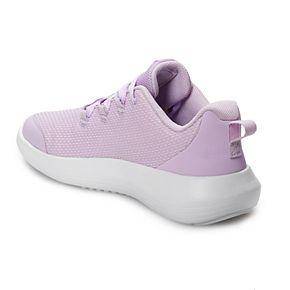 Under Armour Ripple NM Grade School Girls' Sneakers
