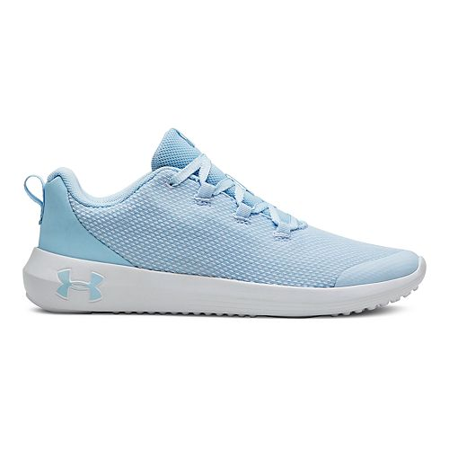 Under Armour Ripple NM Grade School Girls' Sneakers