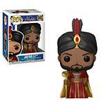 Disney's Aladdin Funko POP Disney Jafar
