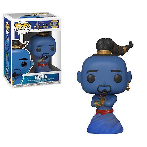 Disney's Aladdin Funko POP Disney Genie