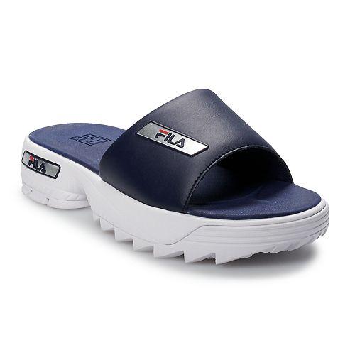 FILA® Hometown Jewel Women's Slide Sandals