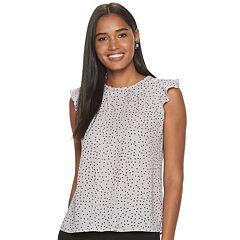 ELLE Clothing | Kohl's