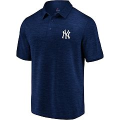 482ff5e6d Mens MLB New York Yankees Sports Fan | Kohl's