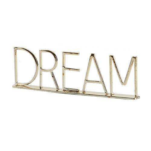 LC Lauren Conrad Dream Sitabout