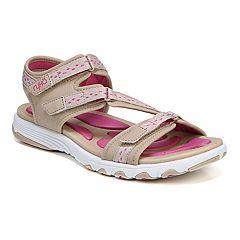 2fcf70b650f7 Ryka Ginger Women s Strappy Sandals