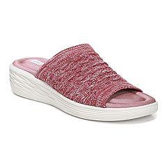 8d68d0855 Ryka Nanette Women s Slide Sandals