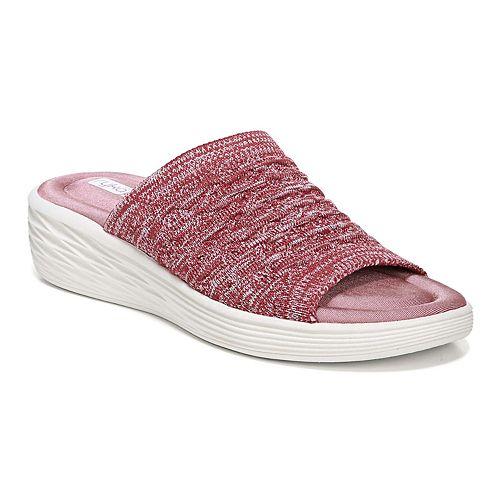 Ryka Nanette Women's Slide Sandals