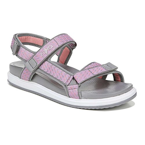 Ryka Lapis City Women's Sandals