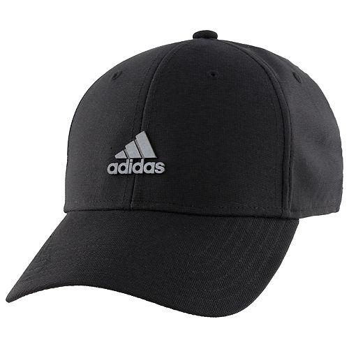 Men's adidas Stadium Stretch-Fit Cap