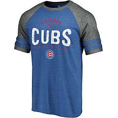 3035dcd9 MLB Chicago Cubs Big & Tall Sports Fan Clothing | Kohl's