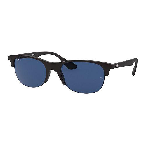 Ray-Ban Youngster RB4419 54mm Square Sunglasses