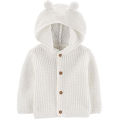 b36c5c031 Carter's Sweaters - Tops, Clothing | Kohl's