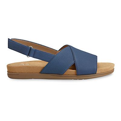 A2 by Aerosoles Hour Long Women's Sandals