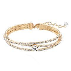 Napier Coil Bracelet