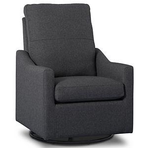 Surprising Davinci Piper Recliner Chair Machost Co Dining Chair Design Ideas Machostcouk