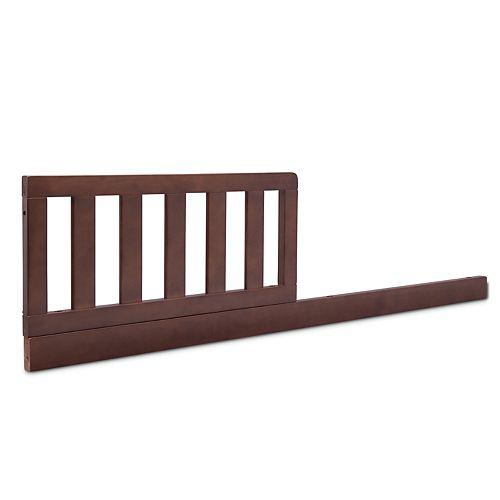 Delta Children Daybed/Toddler Guardrail Kit #553726