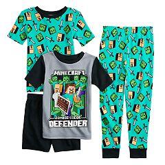 Boys' Pajamas   Kohl's