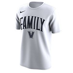 Men's Nike Villanova Wildcats March Madness Selection Sunday Tee