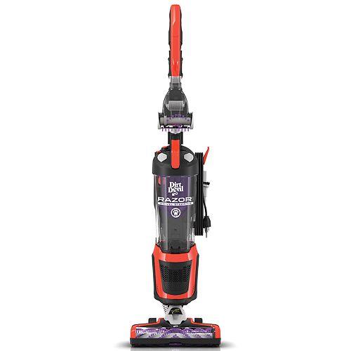 Dirt Devil Razor Pet Upright Vacuum