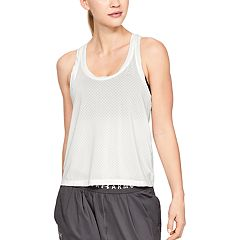 64fcf70c1 Womens Under Armour Tops, Clothing | Kohl's