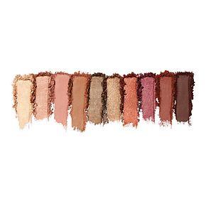 e.l.f. Rose Gold Eyeshadow Palette