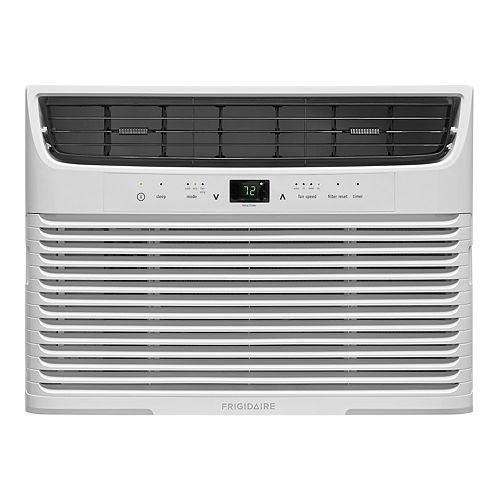 Frigidaire 6000 BTU Air Conditioner