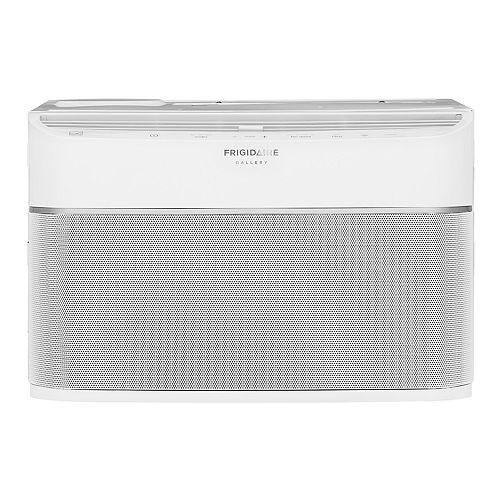 Frigidaire 8000 BTU WiFi Window Air Conditioner