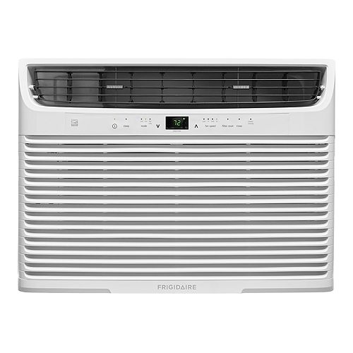 Frigidaire 12000 BTU Window Air Conditioner