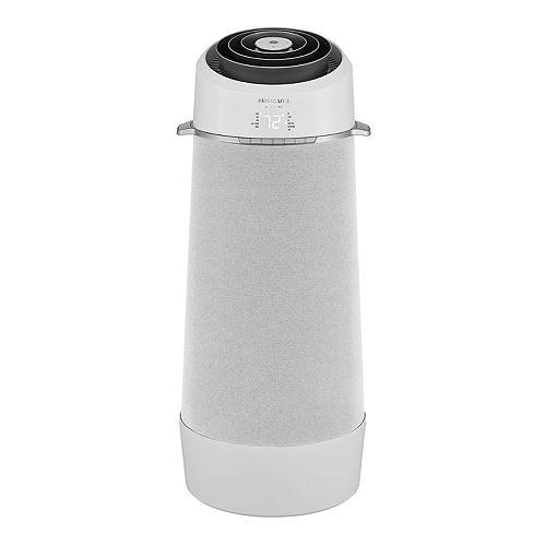 Frigidaire 10000 Portable BTU Air Conditioner