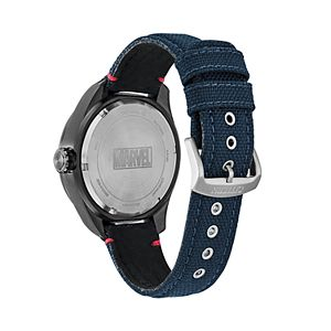 Marvel Heroes Men's Watch by Citizen