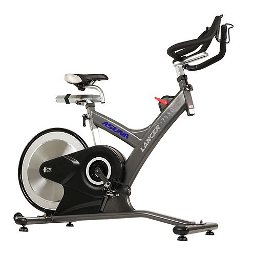 Sunny Health & Fitness ASUNA Lancer Commercial Cycle Bike