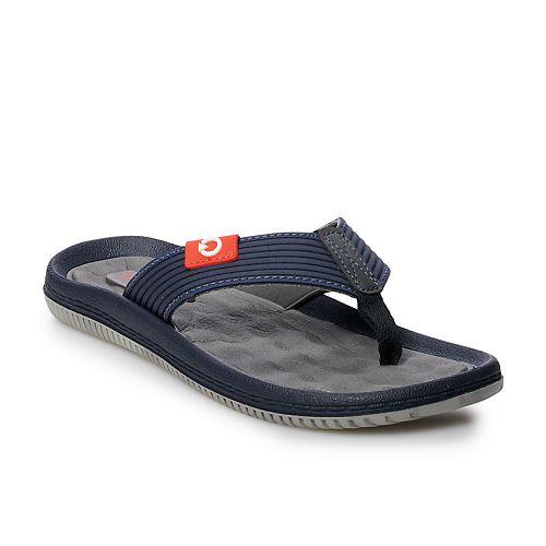 Men's Cartago Dunas VI Flip-Flops
