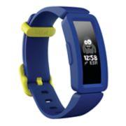 Fitbit Ace 2 Kids Activity Tracker