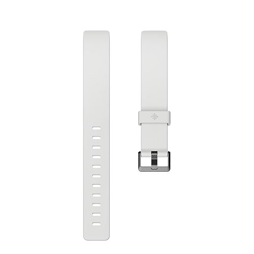 Fitbit Inspire Classic Accessory Band