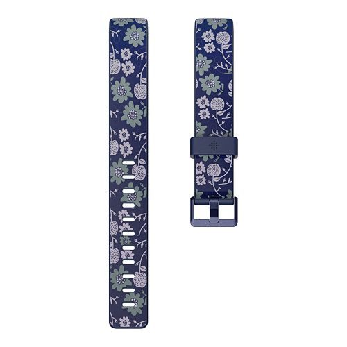Fitbit Inspire Print Accessory Band