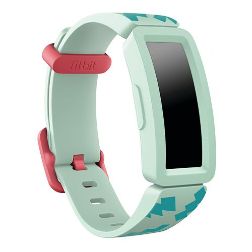 Fitbit Ace 2 Print Accessory Band