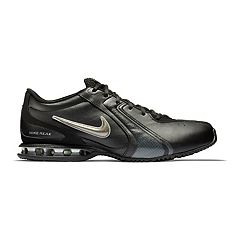 Nike Reax TR III Men's Cross-Trainers
