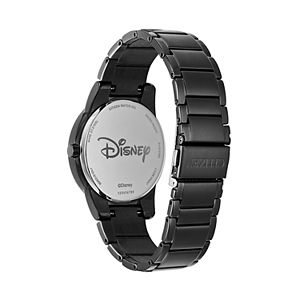 Disney's Mickey Mouse Men's Silhouette Watch by Citizen