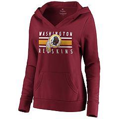 9978a34d NFL Washington Redskins Clothing | Kohl's