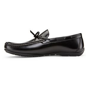 Xray Jean-George Men's Boat Shoes