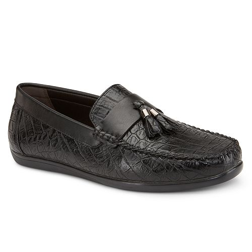 Xray Cassidy Men's Dress Loafers