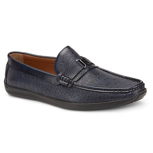 Xray Ardsley Men's Loafers