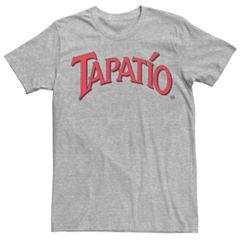 1a0bb330dd Graphic T-Shirts Food & Drink Clothing | Kohl's