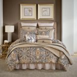 Croscill Philomena Comforter Set