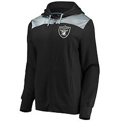 12ab2406 Womens NFL Oakland Raiders Sports Fan | Kohl's