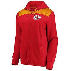 f3052dbb NFL Kansas City Chiefs Sports Fan | Kohl's