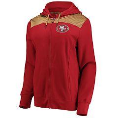 de80e41f NFL San Francisco 49ers Sports Fan | Kohl's
