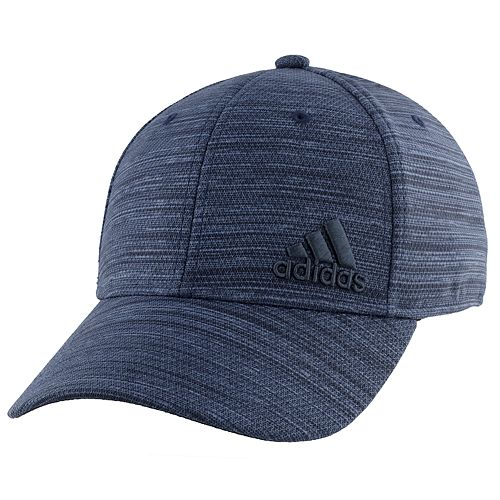 Men's adidas Release Plus Stretch-Fit Hat