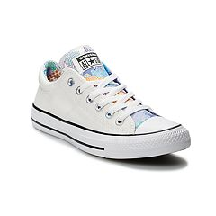 df6c7f6d4acb59 Women s Converse Chuck Taylor All Star Madison Mosaic Sneakers